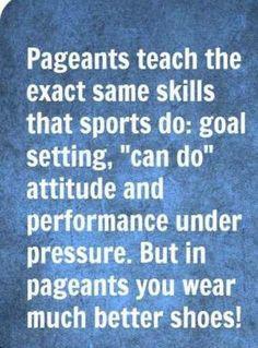 pageant #beauty #crown #Minnesota #Collegiate #High School #Junior ...