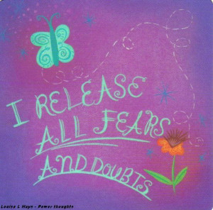 Louise L. Hay affirmationArt Quotes, Hay Affirmations, Positive ...