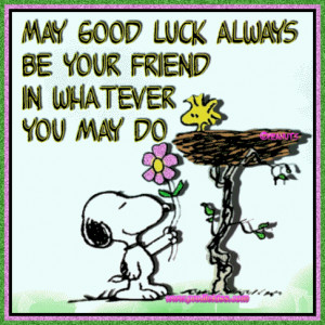 ... Quotes, Holiday Cards, Charli Brown, St Patricks Day, Snoopy, Peanut