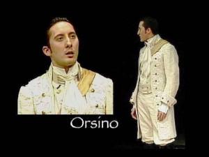 Twelfth night love quotes orsino