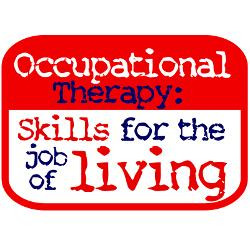 occupational_therapy_mini_button.jpg?height=250&width=250&padToSquare ...