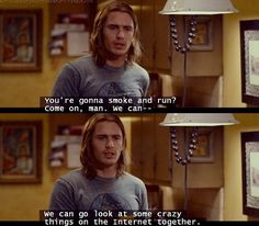 pineapple express More