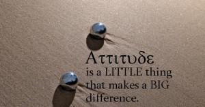 Attitude Quotes For Facebook Hindi Funny Doblelol