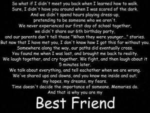 ... Friendship Change, Mates Sisters, Lifelong Friends Quotes, True