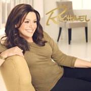 Rachael Ray Height