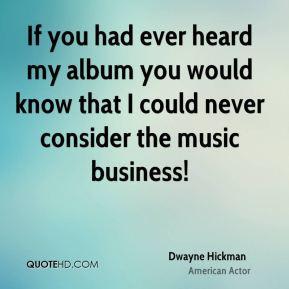dwayne-hickman-dwayne-hickman-if-you-had-ever-heard-my-album-you.jpg