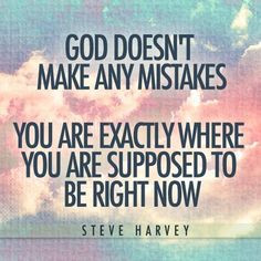 ... steve harvey more quotes inspirational life quotes steve harvey quotes
