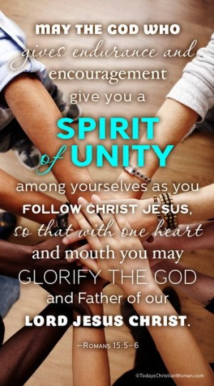 Displaying 19 Gallery Images For Bible Verses About Family Unity