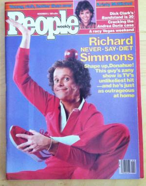 richard-simmons-people-magazine