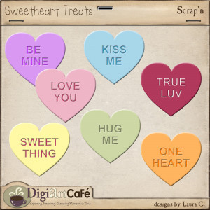 ... candy quotes displaying 17 gallery images for sweetheart candy quotes