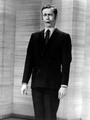 George Carlin - Wikipedia, the free encyclopedia