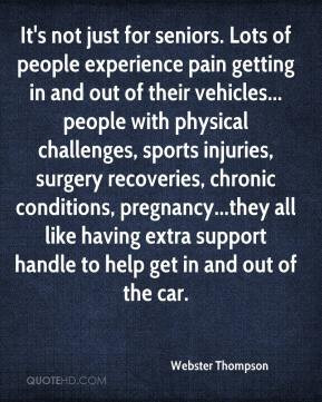 inspirational quotes about chronic pain