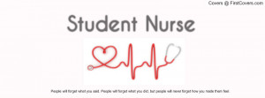 student_nurse-1928881.jpg?i