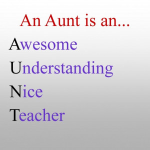 Aunt and Uncle Birthday Messages: Wishes and Poems for a Card