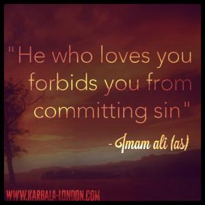 imam_ali_quote_sin_love.jpg