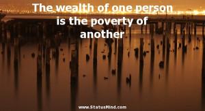 mahatma gandhi related pictures images lamar kendrick quotes quote ...