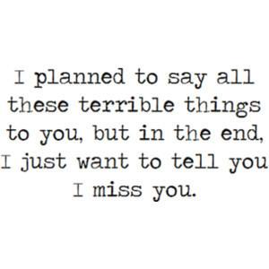Heartbreaking Quotes, Heartbroken Quotes, Sad Love Quotes ...