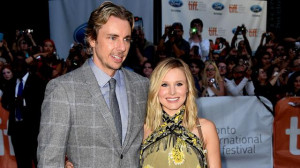 and Dax Shepard Taught Their Two-Year-Old Daughter Lincoln to Quote ...