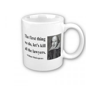 Shakespeare Quote 4b