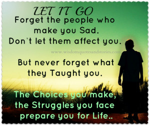... . Struggles you make prepare you for life - Wisdom Quotes and Stories