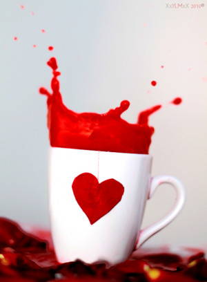 Cup_Of_Love_II_by_7LM.jpg