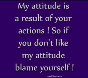 Silly quotes, meaningful, deep, sayings, attitude