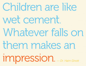 Children Quotes 20