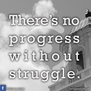 Addiction Recovery Quotes Tumblr Picture