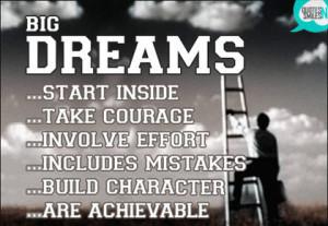 start-inside-dream-big-picture-quote