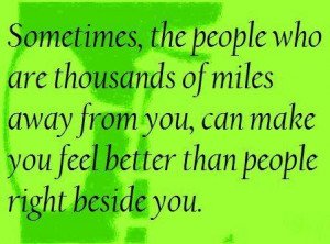 Vannss Long Distance Relationship quotes