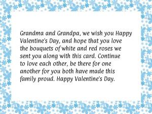 best-valentine-quotes-grandma-and-grandpa-we-wish-you.jpg
