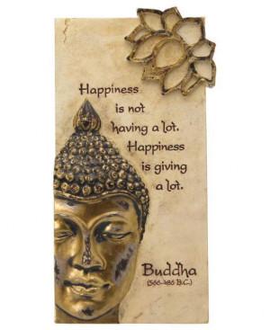 Buddha – happiness quote #buddha #quotes