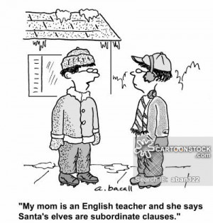 Teacher cartoons, English Teacher cartoon, funny, English Teacher ...