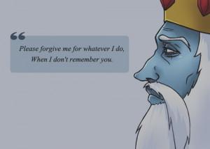 Deep Best Friend Quotes