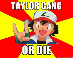TAYLOR-GANG-OR-DIE.jpg