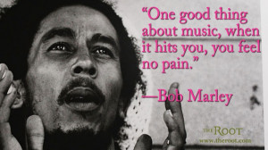 ... the best of bob marley picture and quotes bob marley picture black