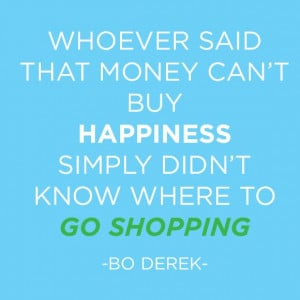 bo derek # quotes # sayings shopgab