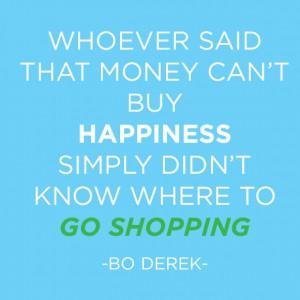 bo derek # quotes # sayings shopgab