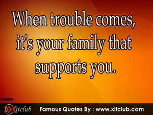 21997d1391193664-15-most-famous-family-quotes-28.jpg