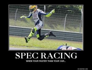 Funny Dirt Track Racing Sayings