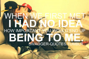 SWAGGER-QUOTES.TUMBLR