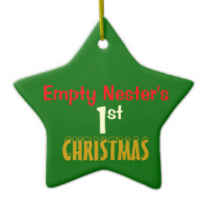empty-nest-syndrome-quotes-empty_nest_1st_christmas_green_star ...