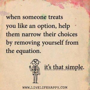 remove-negative-people