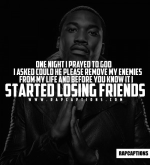 meek mill quotes tumblr meek mill quotes about love meek mill quotes ...