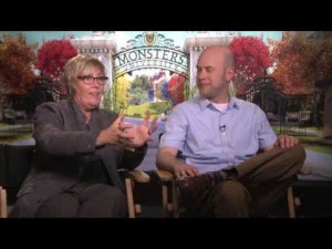 monsters-university-dan-scanlon-and-kori-rae-exclusive-interview.jpg