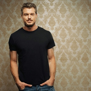Eric Dane Grey Anatomy Mark