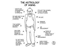 Astrology Quotes Graphics
