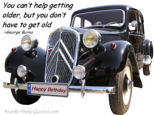 Funny 18th Birthday Quotes. 80th Birthday Cards Free . View Original ...