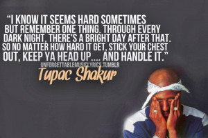 Tupac Amaru Shakur June 16 1971 September 13 1996 also known