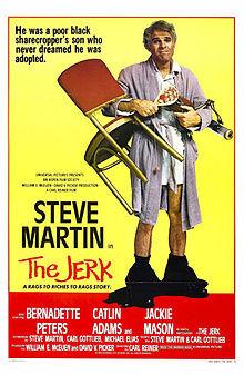 The Jerk.jpg
